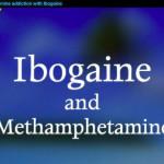 Ibogaine Meth