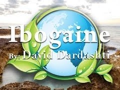 Ibogaine Program